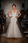 Allure Bridals F17 0089