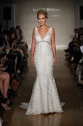 Allure Bridals F17 0137