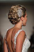 Allure Bridals F17 0150