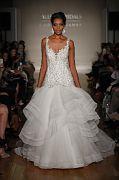 Allure Bridals F17 0185