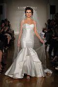 Allure Bridals F17 2597