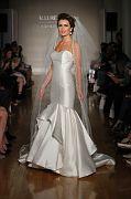 Allure Bridals F17 2598