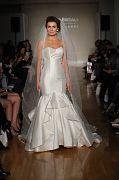 Allure Bridals F17 2614