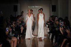 Allure Bridals F17 2668