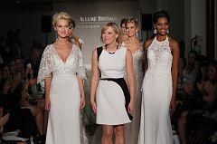 Allure Bridals F17 2697