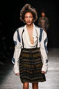 Andreas-Kronthaler-for-Vivienne-Westwood PAR SS17 028