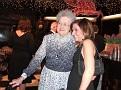 Granny and Hilari at Blake and Anne's Wedding 2007.jpg