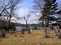 STAFFORD - HALL DISTRICT CEMETERY - 02.jpg