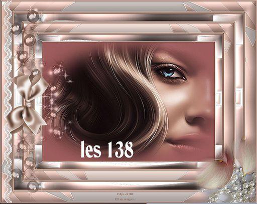 VB Les 138