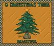 Beautiful-gailz-Christmas Tree jp