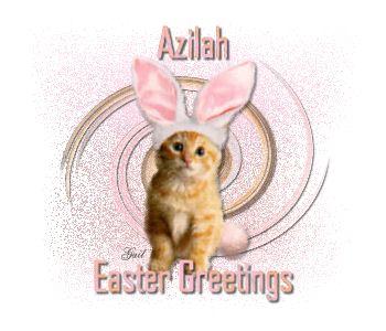 Azilah-gailz-JER KittyWithEasterEars SL