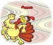 Anna-gailz-Run Turkey Run jdi