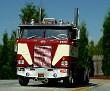 352 Pirkle on road 72212