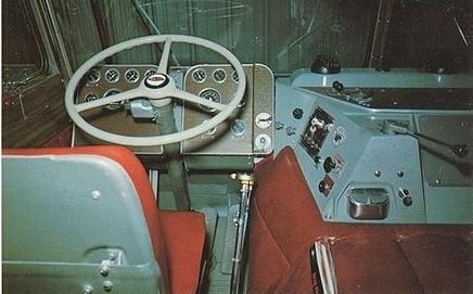 1970352redinterior-vi.jpg