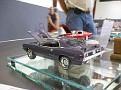 HAMS 3rd Annual Model Car Show 082