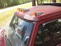 1992 Dodge D350 015