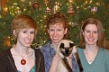 Christmas Break 2008