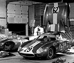 1965Ferrari250LMMecomRacing
