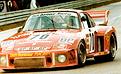 Porsche935Barbour79LeMans