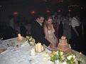 Wedding and Honeymoon 215.jpg