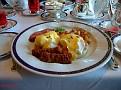 2008-EURODAM-2210-Breakfast
