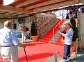 2008-NCLJade-20061-Landgang-Cannes