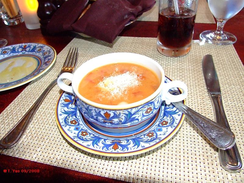 2008-NCLJade-20144-Dinner