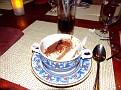 2008-NCLJade-20150-Dinner