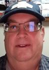 Skmodelcars (skmodelcars) avatar