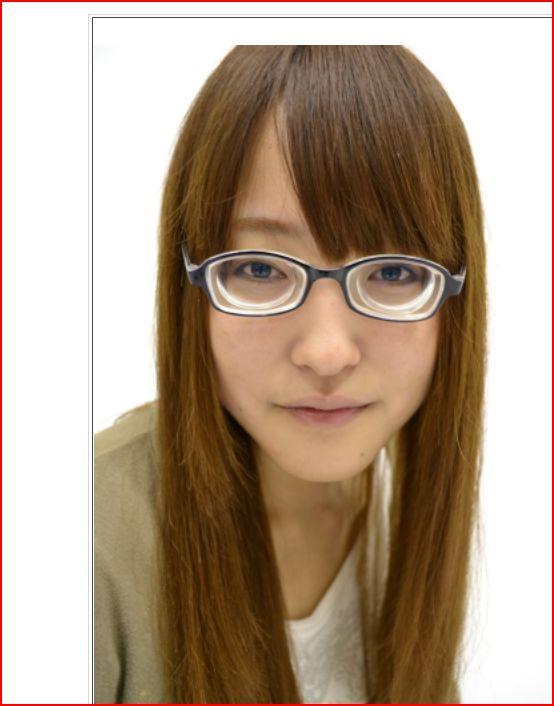 satuki_3.JPG