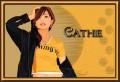 cathie-gailz0106-MQQN~amasa by abiko