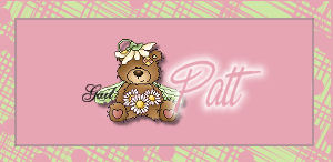 patt-gailz0306-chubby bears-hello.jpg