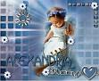 Alexandria-gailz0607-cutieangel2_sug.jpg