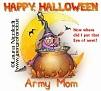 Army Mom-gailz1008-LauraNicolodi-Cuoca byWildRose