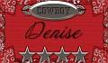 Denise - Cowboy2.jpg
