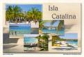 Isla Catalina