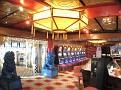 South China Sea Club Casino