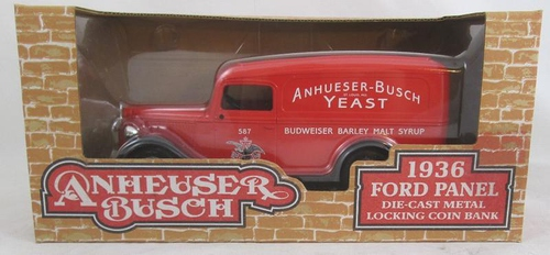 Bank-Ertl-Anheuser-36-Ford-Error H868-