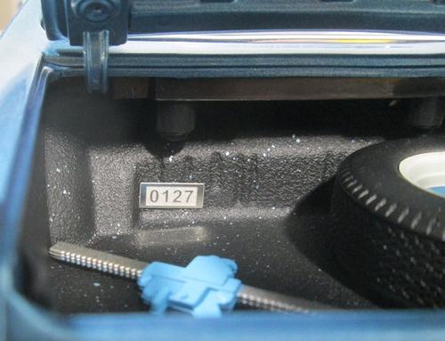 Acme-72-Pontiac-GTO-Blue 1801204-Tag