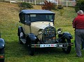 Model A Ford rally at St Stanislaus Bathurst 180408 012