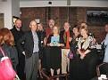 Art & Design HS Class of 1967 40th Reunion