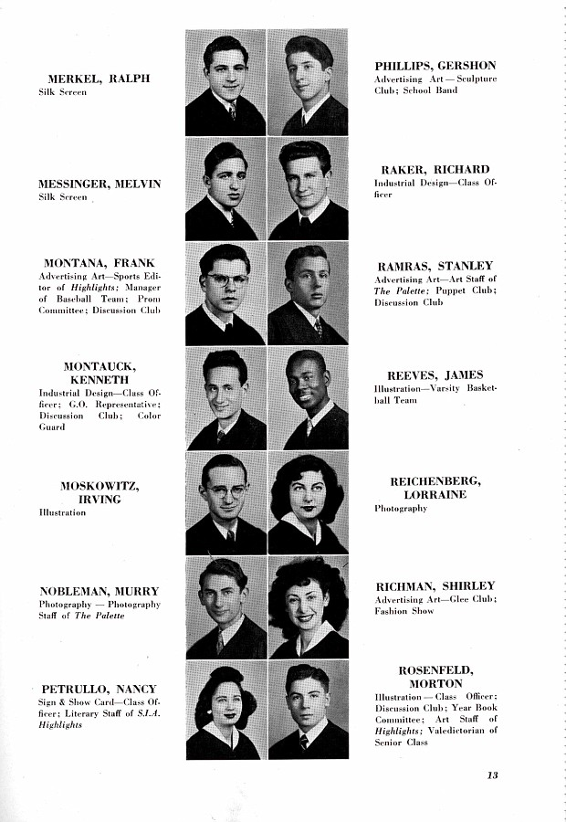 1946 Yearbook 016