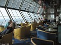 Observatory Lounge - Balmoral