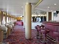 International Lounge & Bar