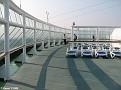 Fwd Observation Deck - AURORA