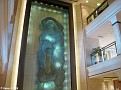 John Mills Sculpture - AURORA