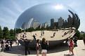 Chicago Walk (62)