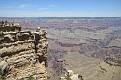 Grand Canyon (38)