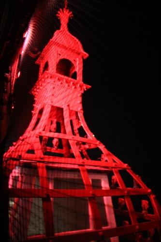Blackpool Tower 2015 (22)