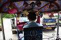 Bangkok Tuk Tuk (5)
